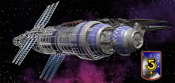 Starship Schematic Database - Babylon Five on robotech schematics, star trek space station schematics, deep space 9 schematics, andromeda ships schematics, stargate schematics,
