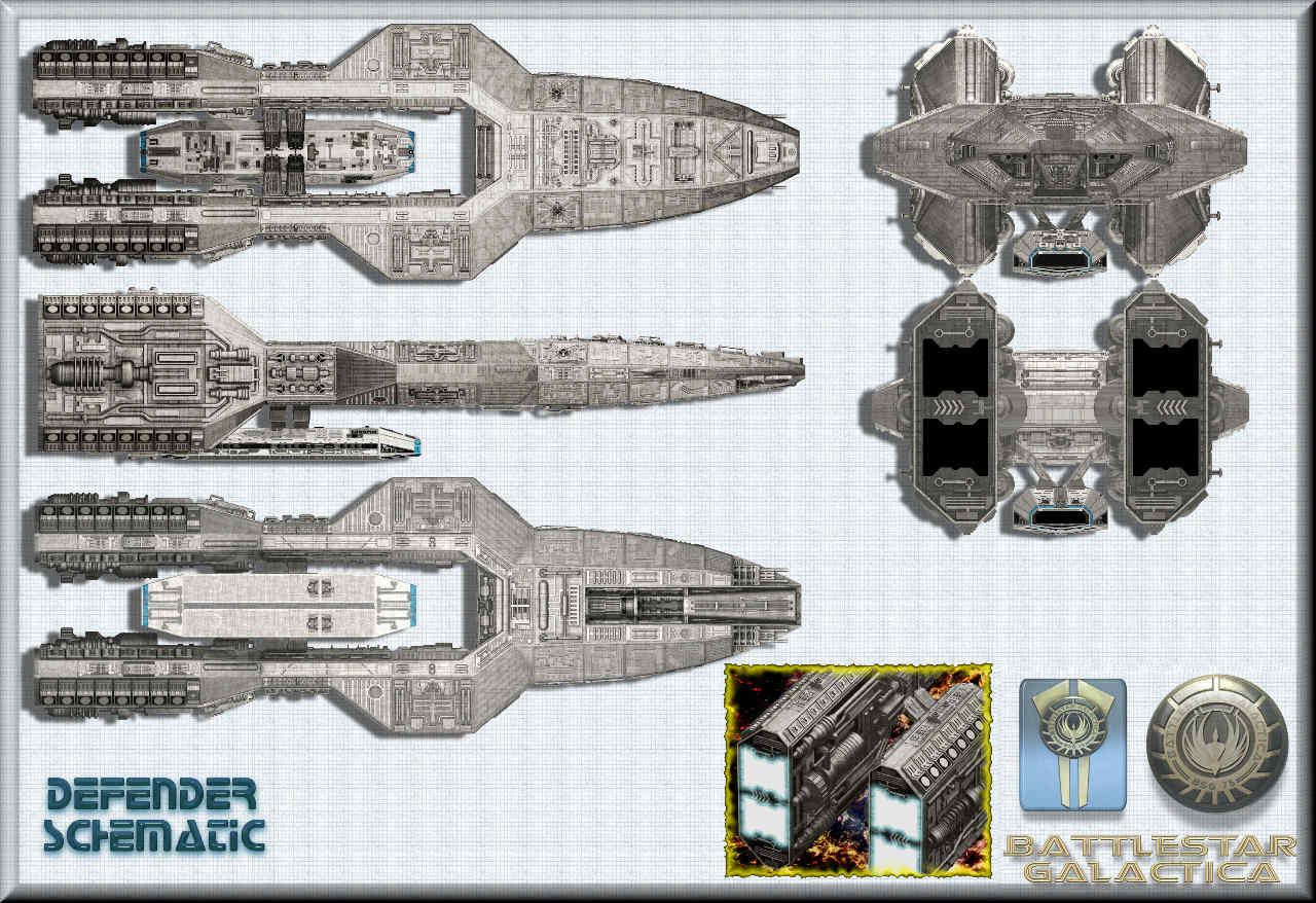 starship schematic database official designs rh shipschematics net ship schematics destiny ship schematics destiny