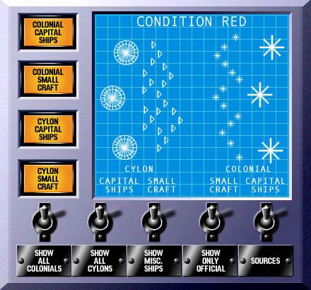 Starship Schematic Database - Battlestar Galactica on macross sdf-1 schematics, train schematics, cylon fighter schematics, space schematics, starbase schematics, mecha schematics,
