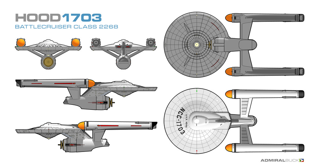 Bsg data also Tas ships1 besides New 02 11 2010 likewise Starship Plans likewise Cygnus X1   links lcars blueprints robot Cargo Ship Sheet 4. on star trek ship schematics database