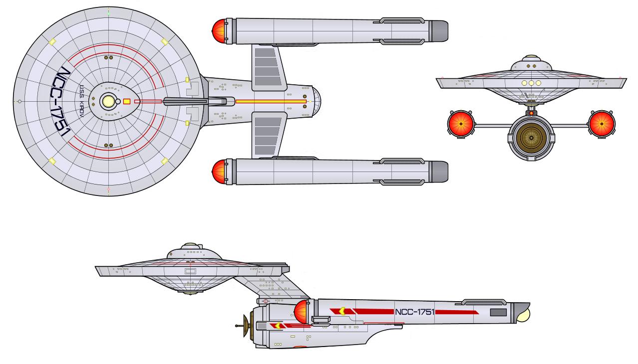 battle cruiser kirov