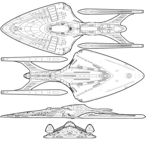 battleship_firehawk.jpg