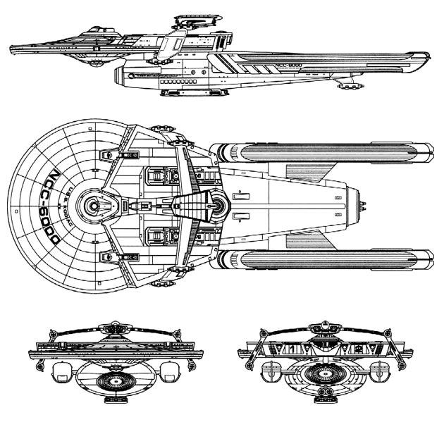 battleship_kodiak.jpg