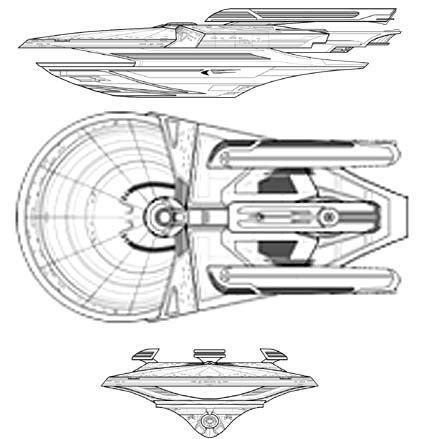 battleship_missouri.jpg