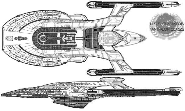 Ed Whitefire Enterprise Ncc 1701d further The Orbiting Primate Spacecraft The Cape Flying Monkeys Apollo Applications Program Part Iv likewise Excelsior Class Enterprise B Deckplans Blueprints besides Apollo 2013 20clipart 20shuttle together with UNSC Ship Savannah 281098479. on starship schematics