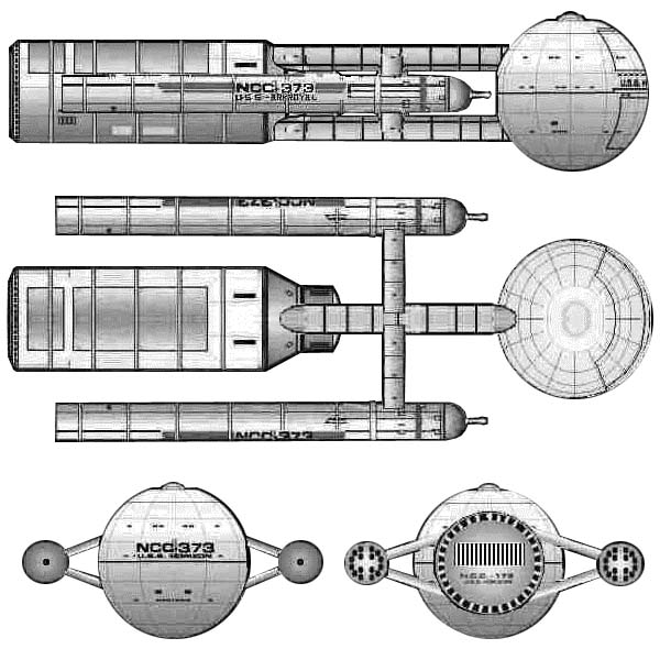 Starship Schematic Database - on cylon fighter schematics, starbase schematics, macross sdf-1 schematics, space schematics, train schematics, mecha schematics,