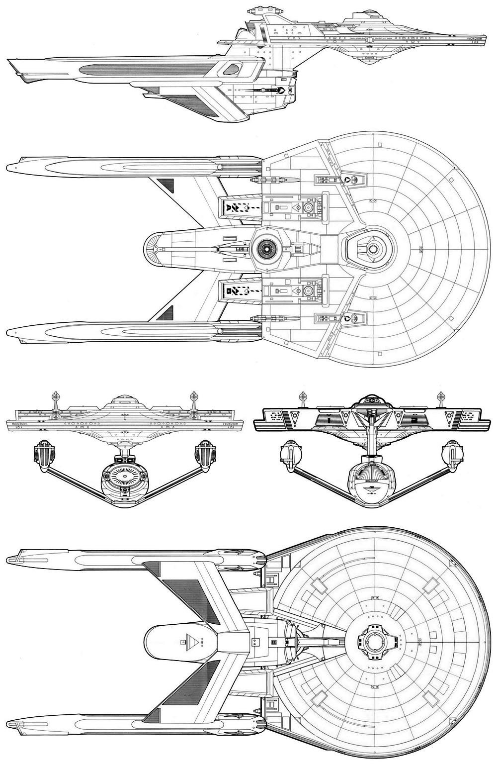 2008 kenworth schematics