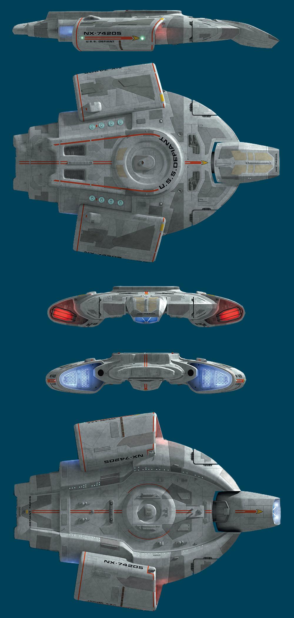 Starship Schematics on cylon fighter schematics, starbase schematics, macross sdf-1 schematics, space schematics, train schematics, mecha schematics,