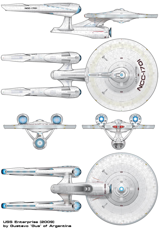 heavycruiser_enterprise_nu Uss Defiant Schematics on uss prometheus, delta flyer schematics, uss reliant schematics, uss voyager, uss yamaguchi, deep space nine schematics, uss vengeance star trek, runabout schematics, uss reliant deck plans, uss titan schematics, uss excalibur, uss excelsior, star trek ship schematics, millennium falcon schematics, uss lst schematic, uss equinox, space station schematics, uss valiant schematics, uss diligent, uss enterprise,