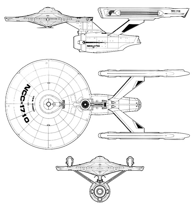 starship schematic database. Black Bedroom Furniture Sets. Home Design Ideas