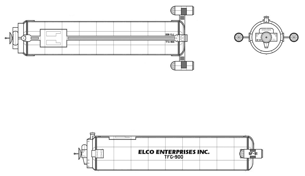 freighter axle diagram wiring diagram automotivefreighter axle diagram 19 19 fearless wonder de \\u2022freighter axle diagram wiring diagram rh 32
