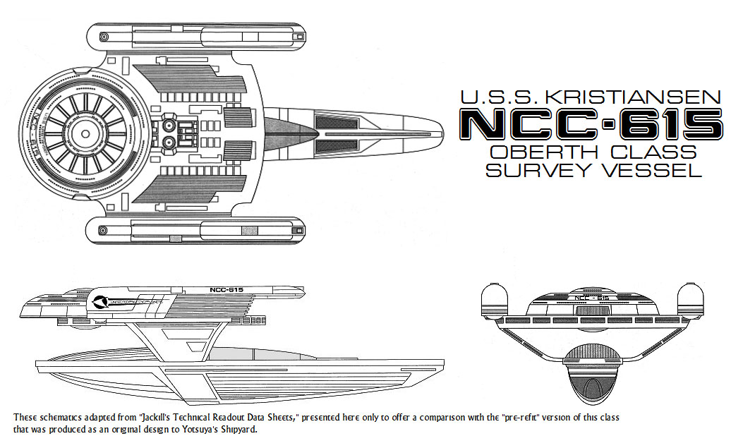starship schematic database u f p and starfleet research survey