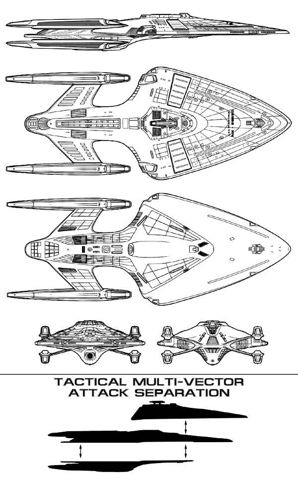 Star Trek Database - Chronology Uss Voyager Schematics on uss x-1, star trek ship schematics, uss enterprise plans, new star trek starship schematics, uss defiant specs, sci-fi spaceship schematics, uss enterprise nx-01 refit, starship enterprise schematics, yamato 2199 schematics, gilso star trek schematics, star trek shuttle craft schematics, star trek warp drive schematics, uss enterprise ncc-1701 specifications, uss enterprise d refit, uss enterprise saucer separation, 1701-d schematics, uss enterprise diagram, star trek lcars schematics, firefly ship schematics,
