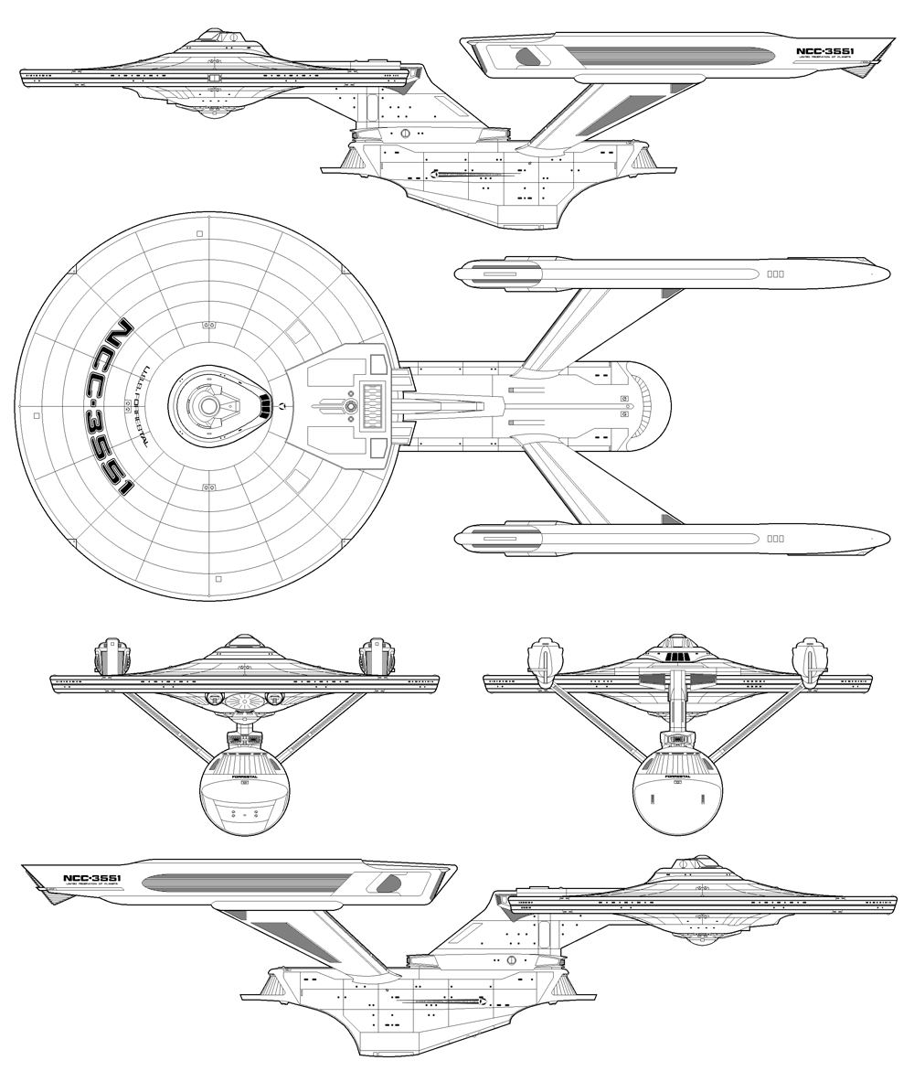 starship schematic database u f p and starfleet ships from the 2018 Ford Explorer Red thru deck carrier forrestal
