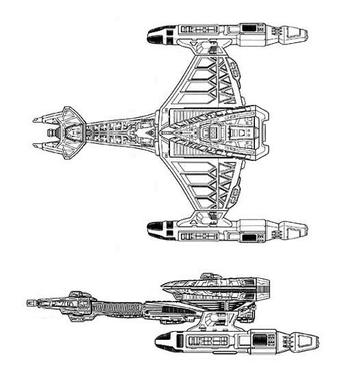 hidden blade schematics