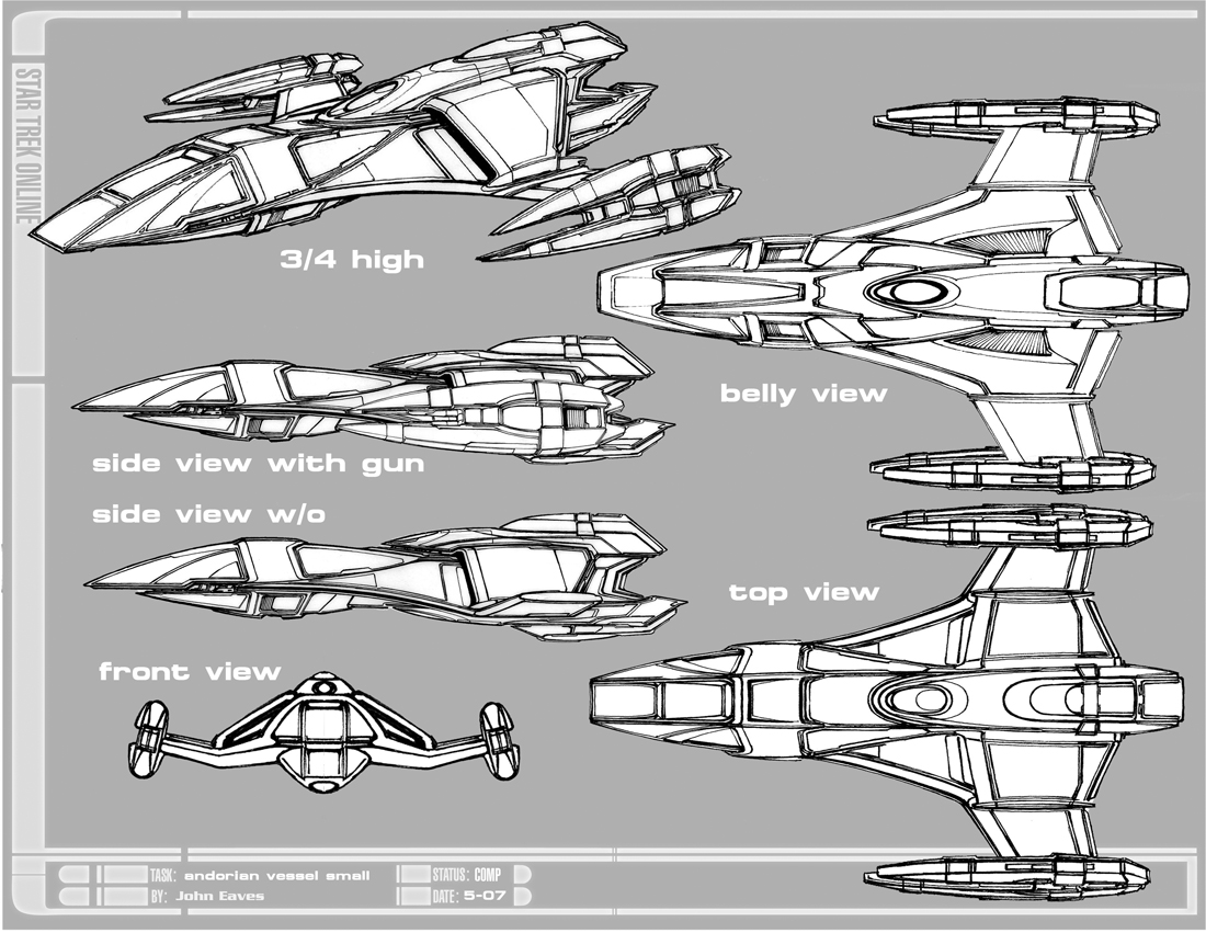 Showthread likewise Related ships further 344947652694800333 as well Showthread further Fighter Jet Blueprints Item. on battlestar schematics