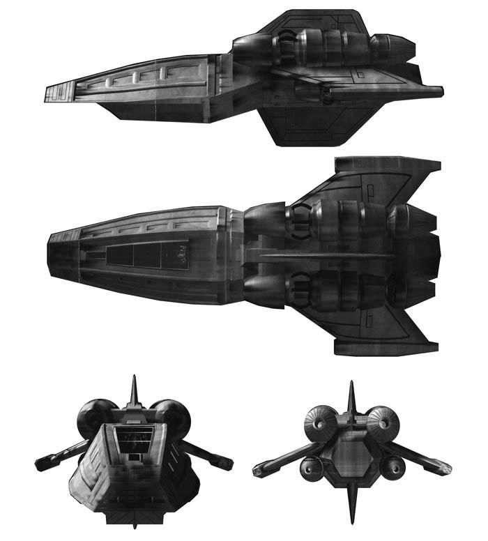 star wars republic symbol. star wars republic symbol