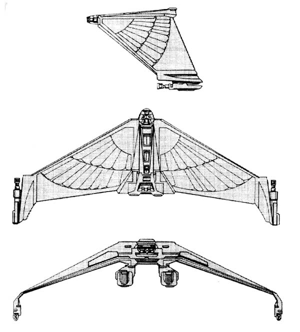 Air Ship Diagram further Federation data further 8c14f1bd26c7f5ab1609d60d2219753d in addition Space Battleship Yamato Concept Art By besides 1236405914. on yamato ship schematics