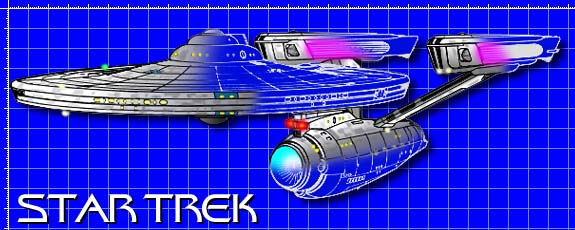 Starship Schematic Database - Star Trek on cylon fighter schematics, starbase schematics, mecha schematics, space schematics, train schematics, macross sdf-1 schematics,
