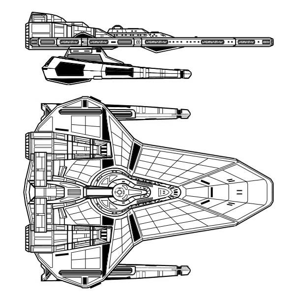 cruiser_tkarath.jpg