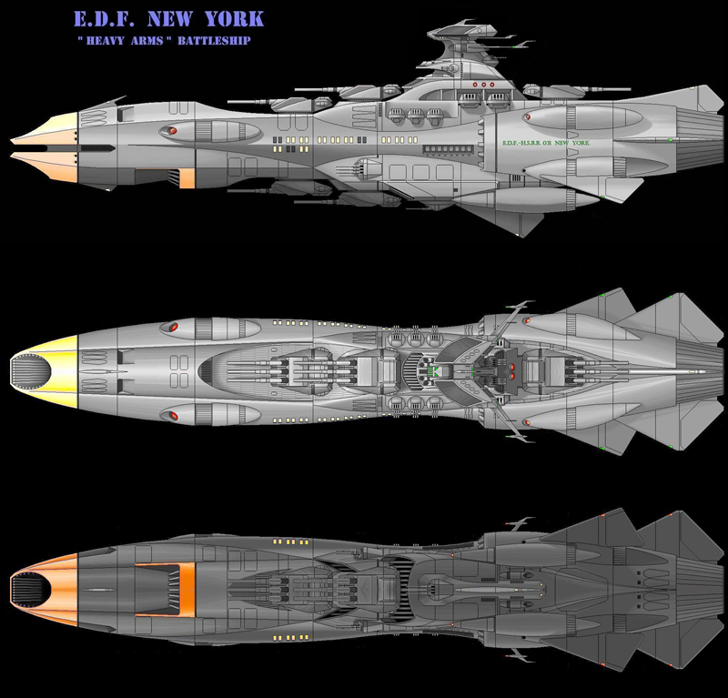 Hawk Wargames Drop Battlefield Intel Up ing Models besides MH 7X Owl Stealth Multirole Helicopter 426187764 further Buck Rogers Starfighter also Detail besides Seaview Submarine And Aerosub. on military vehicle schematics