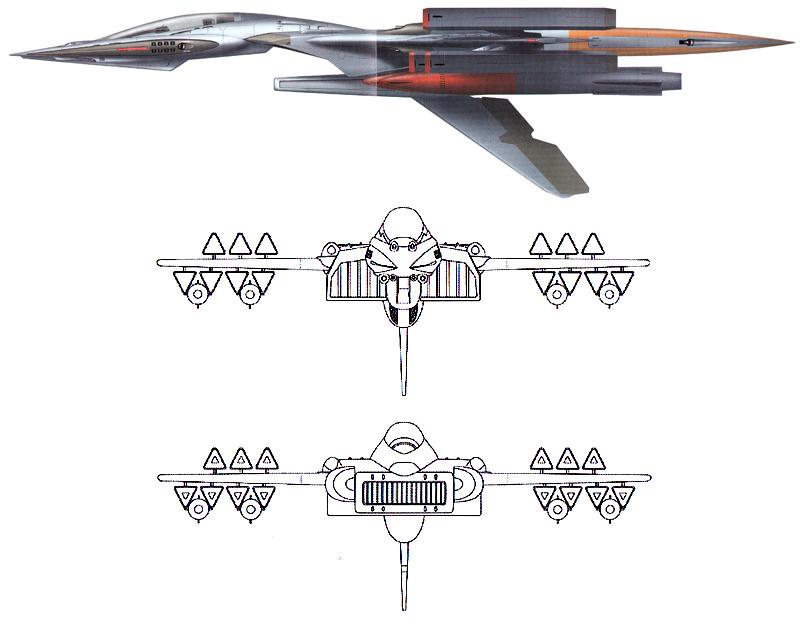 fighter_cosmopulsar.jpg